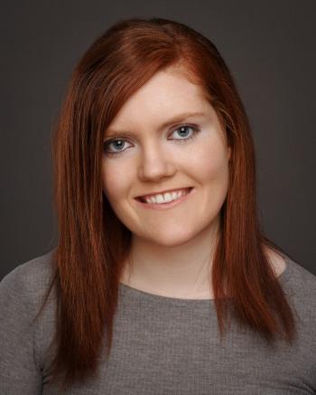 Elizabeth Flaherty-CHD_2570Crop.jpg
